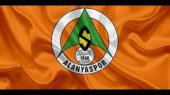 The Best Alanyaspor Fan Song