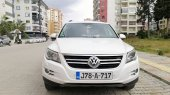 Vw Tiguan 2.0 Tsi (4 Motion) 147 Kw (200 Ks)